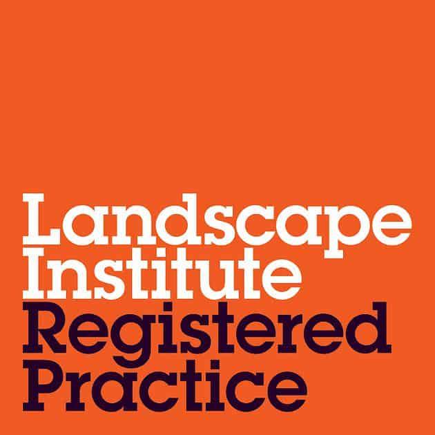 landscape-institute